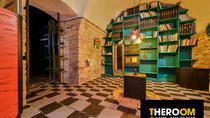 TheRoom Occultica: Largest Escape Game in Prague, Prague, Attraction Tickets