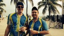 Bike and Beer Tour of Islamorada, Islamorada, Bike & Mountain Bike Tours