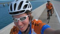 Islamorada Bike and Paddle Tour, Islamorada, Bike & Mountain Bike Tours