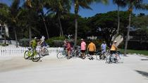 Islamorada Bike Tour, Islamorada