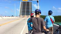 Miami Bike Tour, Miami, Bike & Mountain Bike Tours