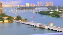 Miami Bike Tour, Miami, Bike & Mountain Bike Tours