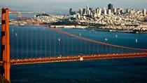 San Francisco Private City Tour, San Francisco, City Tours