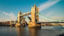 Private Port Transfer: East London to Southampton Cruise Terminals, London, Airport & Ground ...