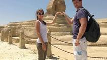 Cairo, Aswan, Luxor and Hurghada overland - 10 Days - 9 Nights, Hurghada, Multi-day Tours