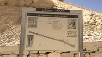 Day tour to Luxor from Safaga port, Safaga, Cultural Tours