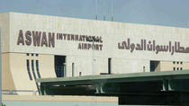 Transfer from Aswan To Hurghada, Aswan, Airport & Ground Transfers