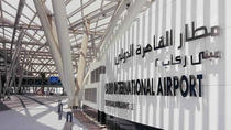 Transfer from Cairo Airport To Alexandria, Cairo, Airport & Ground Transfers