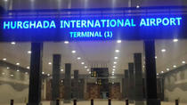 Transfer from Hurghada To Marsa Alam, Hurghada, Airport & Ground Transfers