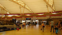 Transfer from Sharm El Sheikh Airport To Hotels in Sharm EL Sheikh, Aswan, Airport & Ground ...