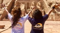 2 DAYS 1 NIGHT TRAVEL PACKAGE TO ASWAN & LUXOR FROM CAIRO, Cairo, Multi-day Tours