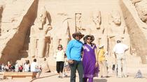 Abu Simble day tour from Cairo, Cairo, Day Trips
