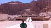 One Day tour to Luxor from Cairo by Flight Visiting Best Of Luxor City, Cairo, Cultural Tours