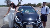 Private Transfer from Cairo to Alexandria by Vehicle, Cairo, Private Transfers