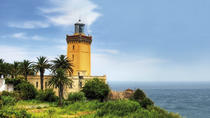 3 Days Trip from Tangier to Tangier, Tangier, Multi-day Tours