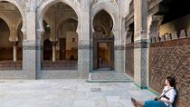 Private Guided 6-Hour Walking Tour of Fez, Fez, Private Sightseeing Tours