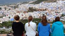 Private Tour: Day Trip to Chefchaouen from Fez, Fez