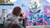 Sydney Street Photography Tour: The Poetic Witness, Sydney, Photography Tours