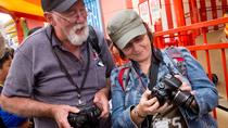 Sydney Walking Tour: Introduction to Photography, Sydney, Photography Tours