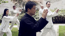 All Inclusive Private Tai Chi Day Tour to Temple of Heave and White Cloud Temple Plus Tea Ceremony ...