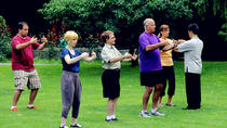 Private Tai Chi / Kung Fu Class in Beijing, Beijing, Martial Arts Classes
