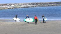 Prancha de Stand Up Paddle em Lima, Lima, Stand Up Paddleboarding