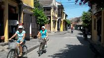 Full-Day Hoi An City Tour, Hoi An, Walking Tours