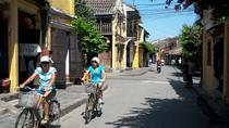 Full-Day Hoi An City Tour with a Tailor Recommendation, Hoi An, Half-day Tours