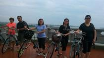 Hoi An bike tour to the nipa palm village to ride boat and do a herbal farming, Hoi An, Bike & ...