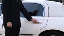 Private transfer from Hoi An to City or Airport or Train station in Da Nang, Hoi An, Private ...