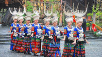 4-Day Southeast Guizhou Minority Culture Private Guided Tour from Guiyang, Guiyang, Multi-day Tours