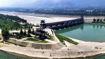 Mount Qingcheng and Dujiangyan Dam Guided Day Trip from Chengdu, Chengdu, Private Sightseeing Tours