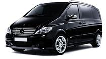 Private Airport Transfers in Istanbul, Istanbul, Airport & Ground Transfers