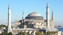Private Guiding Service From Istanbul, Istanbul, Day Trips