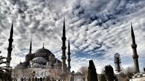 Private Tour: Istanbul Classic Walking Tour, Istanbul, Walking Tours