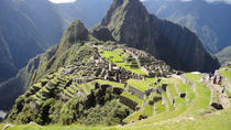 7-Day Luxury Tour of Cusco and Machu Picchu from Lima, Lima, Multi-day Tours