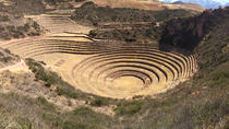 Chinchero, Maras, Moray and Salt Mines from Cusco, Cusco, Day Trips