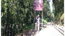 Inca Trail to Machu Picchu Classic 2-Day Tour, Cusco, Overnight Tours