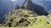 Machu Picchu and Sacred Valley Luxury 7-Day Tour from Lima, Lima, Multi-day Tours