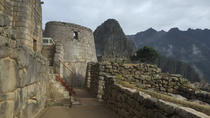 Machu Picchu and Sacred Valley Overnight Tour, Cusco, Full-day Tours