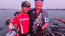 My Son Backroad Cycle Tour from Hoi An, Hoi An, Historical & Heritage Tours