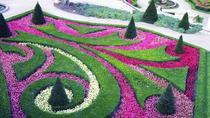 3-hour Small-Group History Tour of Prague's Renaissance and Baroque Gardens, Prague, Bike &...