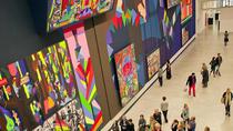 Berlin Half-Day Walking Tour: Gallery Scene with an Art Historian, Berlin, Museum Tickets & Passes