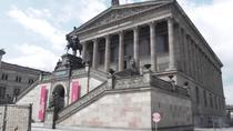 Private Half-Day Berlin Old National Gallery and Prussia's Nineteenth Century Private Tour with Art ...