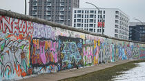 Private Half-Day Tour of Berlin: Capital of Culture, Tyranny and Tolerance, Berlin, Day Cruises