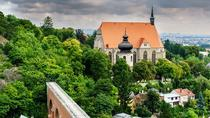Small Group Gourmet Hiking Tour: Mödling to Baden from Vienna, Vienna, Food Tours