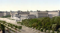 Small-Group Ringstrasse Walking Tour, Vienna, Private Sightseeing Tours