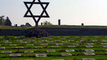 Terezín 6-Hour Private Excursion with a Historian Guide, Prague, Private Sightseeing Tours
