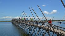 Hoi An Bike Tour with Homestay Experience, Hoi An, Overnight Tours