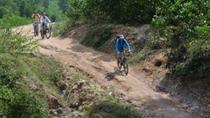 Mountain Bike Riding from Hoi An, Hoi An, Bike & Mountain Bike Tours